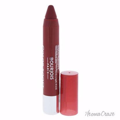Bourjois Colour Boost Lip Crayon SPF 15 # 08 Sweet Macchiato