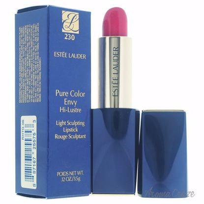 Estee Lauder Pure Color Envy Hi-Lustre Light Sculpting Lipst