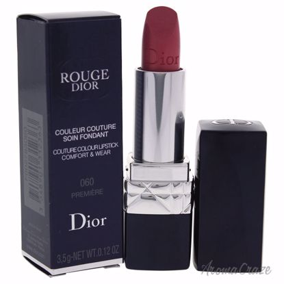 Christian Dior Rouge Dior Couture Colour Comfort & Wear Lips