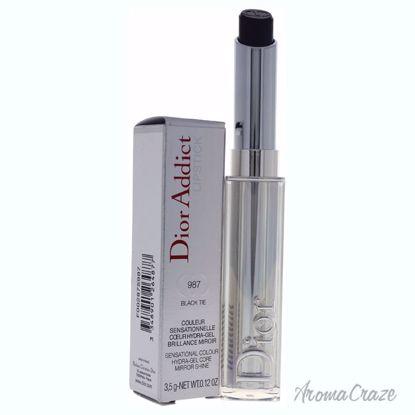 Dior by Christian Dior Addict Lipstick Hydra-Gel Core Mirror