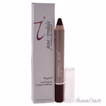 Jane Iredale PlayOn Lip Crayon Luscious Lip Gloss for Women