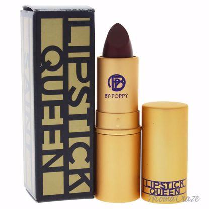 Lipstick Queen Saint Sheer Saint Bordeaux Lipstick for Women