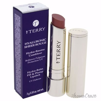 By Terry Hyaluronic Sheer Rouge Hydra-Balm Filll & Plump Lip