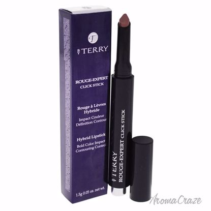 By Terry Rouge-Expert Click Stick Hybrid # 2 Bloom Nude Lips