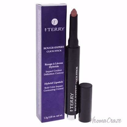 By Terry Rouge-Expert Click Stick Hybrid # 3 Bare Me Lipstic