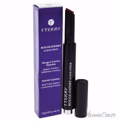 By Terry Rouge-Expert Click Stick Hybrid # 9 Flesh Award Lip