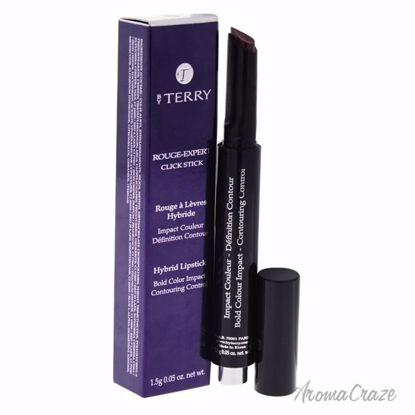 By Terry Rouge-Expert Click Stick Hybrid # 25 Dark Purple Li
