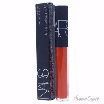 NARS Lip Gloss Wonder for Women 0.18 oz