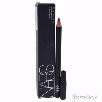 NARS Lip Liner Pencil Borneo for Women 0.04 oz