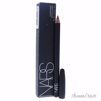NARS Lip Liner Pencil Rosebud for Women 0.04 oz