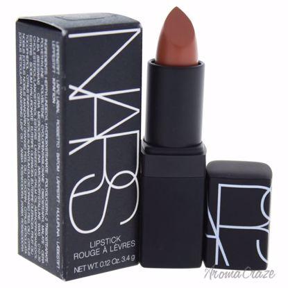 NARS Blonde Venus Lipstick for Women 0.12 oz