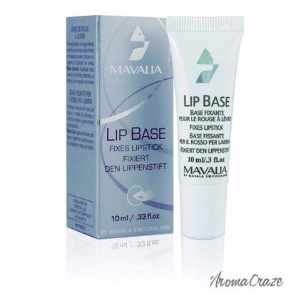 Mavala Lip Base Fixer Lipstick for Women 0.33 oz