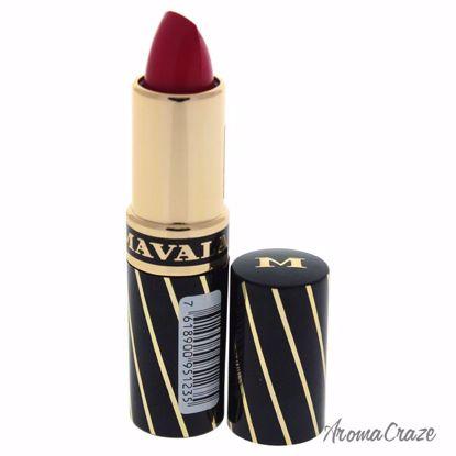 Mavala MavaLip # 123 Malta Lipstick for Women 0.8 oz