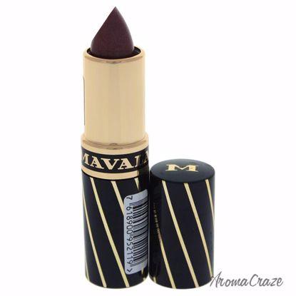 Mavala MavaLip # 211 Mendoza Lipstick for Women 0.8 oz