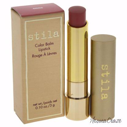 Stila Color Balm Emma Lipstick for Women 0.1 oz
