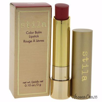 Stila Color Balm Sadie Lipstick for Women 0.1 oz