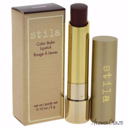 Stila Color Balm Savannah Lipstick for Women 0.1 oz