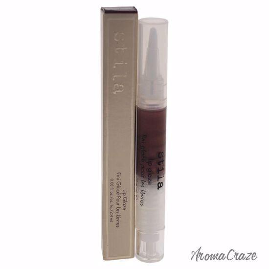 Stila Lip Glaze Brown Sugar Lip Gloss for Women 0.08 oz