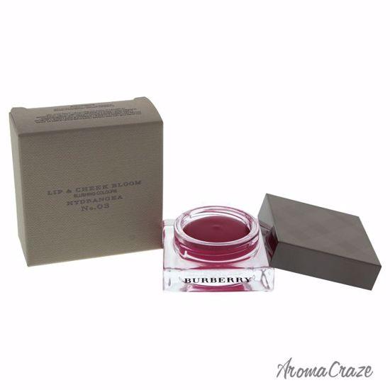 Burberry Lip & Cheek Bloom # 03 Hydrangea Lip & Cheek Color