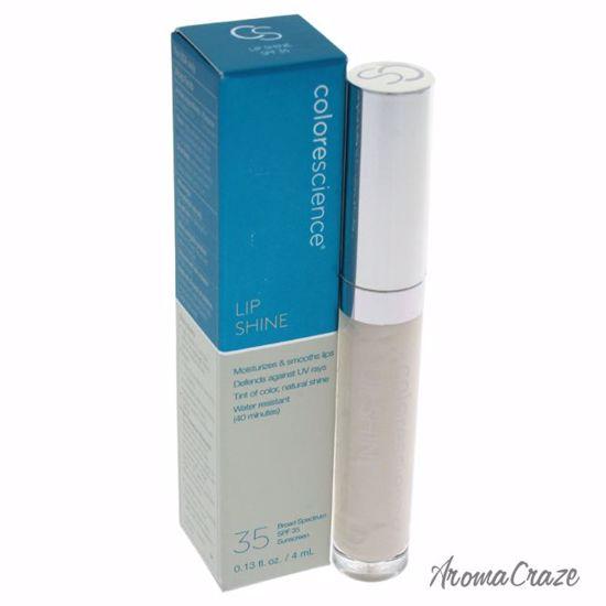 Colorescience Sunforgettable Lip Shine SPF 35 Clear Lip Glos