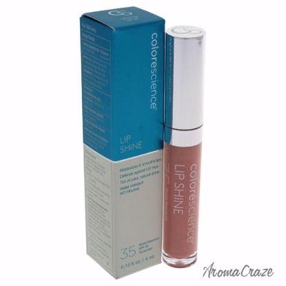 Colorescience Sunforgettable Lip Shine SPF 35 Champagne Lip