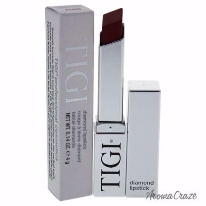 TIGI Diamond Fierce Lipstick for Women 0.14 oz