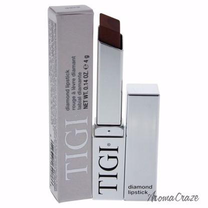 TIGI Diamond Gossip Lipstick for Women 0.14 oz