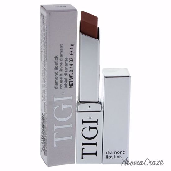 TIGI Diamond Happiness Lipstick for Women 0.14 oz