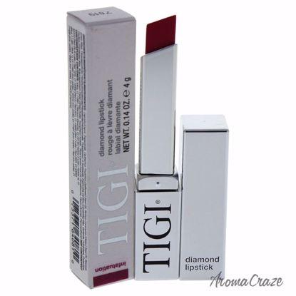 TIGI Diamond Infatuation Lipstick for Women 0.14 oz