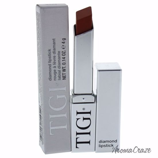 TIGI Diamond Splendor Lipstick for Women 0.14 oz
