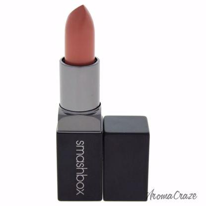 Smashbox Be Legendary Famous Lipstick for Women 0.1 oz