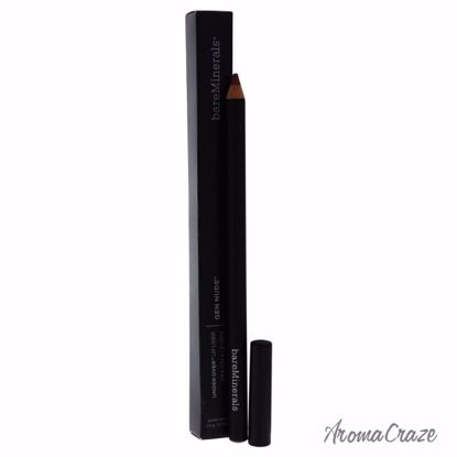 bareMinerals Gen Nude Under Over Lip Liner On Point for Wome