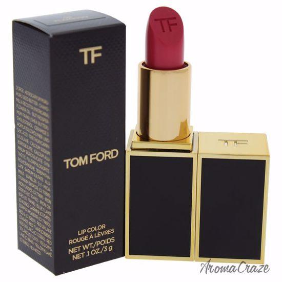 Tom Ford Lip Color # 08 Flamingo Lipstick for Women 1 oz