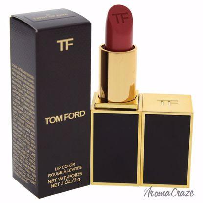 Tom Ford Lip Color # 31 Twist of Fate Lipstick for Women 1 o