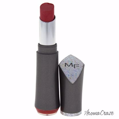 Max Factor Colour Perfection # 995 Cherry Shimmer Lipstick f