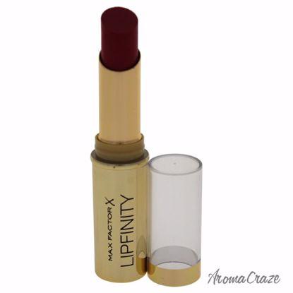 Max Factor Lipfinity # 40 Always Chic Lipstick for Women 0.1
