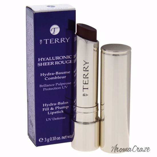 By Terry Hyaluronic Sheer Rouge Hydra-Balm Fill & Plump Lips