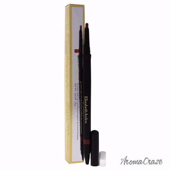 Elizabeth Arden Beautiful Color Precision Glide Lip Liner #