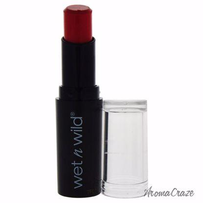 Wet 'n' Wild Mega Last Lip Color # 909D Coral-ine Lipstick f