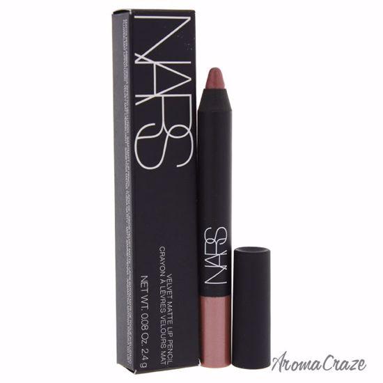 NARS Velvet Matte Lip Pencil Bettina Lipstick for Women 0.08