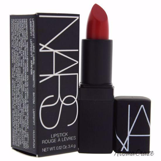 NARS Manhunt Lipstick for Women 0.12 oz