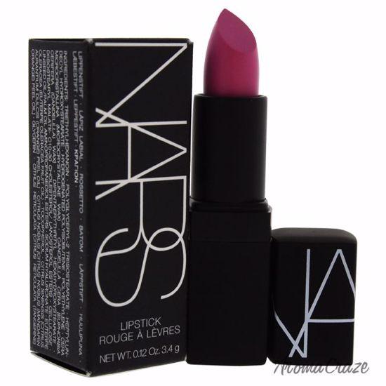 NARS Roman Holiday Lipstick for Women 0.12 oz