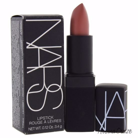 NARS Rosecliff Lipstick for Women 0.12 oz