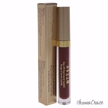 Stila Stay All Day Sheer Liquid Sheer Splendore Lipstick for