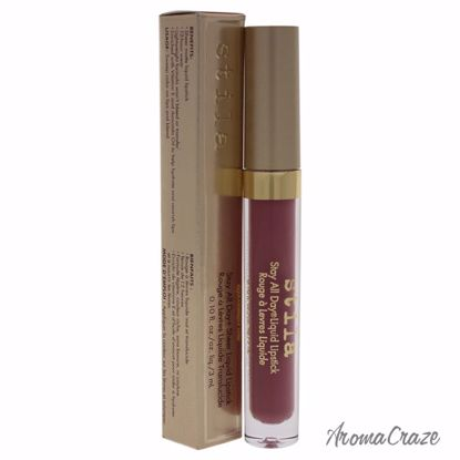 Stila Stay All Day Sheer Liquid Sheer Patina Lipstick for Wo
