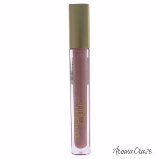 CoverGirl Queen Collection Colorlicious Gloss # Q600 Premier Pink Lip Gloss for Women 0.12 oz - Lip Makeup | Lip Makeup Products | Best Lipsticks Colors | Lip Cosmetics | Lipsticks and Lip Colors | Lip Gloass | Best Lipsticks Brands | Make up cosmetics | AromaCraze.com