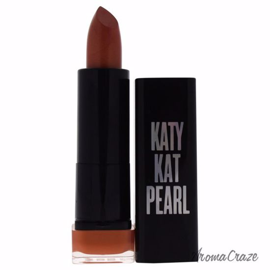 CoverGirl Katy Kat Pearl # KP15 Apricat Lipstick for Women 0.12 oz - Lip Makeup | Lip Makeup Products | Best Lipsticks Colors | Lip Cosmetics | Lipsticks and Lip Colors | Lip Gloass | Best Lipsticks Brands | Make up cosmetics | AromaCraze.com