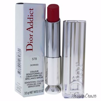 Dior by Christian Dior Addict High Impact Weightless Lipcolo