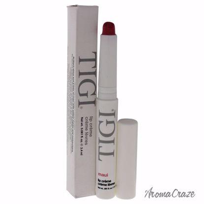 TIGI Bed Head Lip Creme Maui for Women 0.081 oz