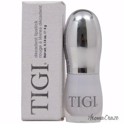 TIGI Decadent Lipstick Power for Women 0.14 oz